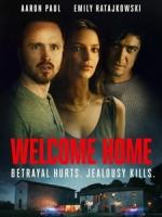 [英] 凶宅勿近 (Welcome Home) (2018)[台版字幕]