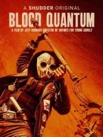 [英] 血疫 (Blood Quantum) (2019)[台版字幕]