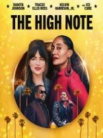 [英] 天后小助理 (The High Note) (2020)[台版]