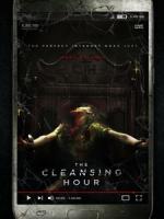 [英] 驅魔直播 (The Cleansing Hour) (2019)[台版字幕]