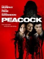 [英] 雙面鬼計 (Peacock) (2010)[台版字幕]