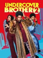[英] 臥底兄弟 2 (Undercover Brother 2) (2019)[台版字幕]
