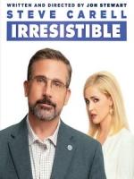 [英] 不可抗拒 (Irresistible) (2020)[台版字幕]