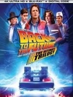 [英] 回到未來 2 (Back To The Future Part II) (1989)[台版]