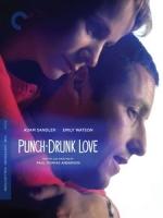 [英] 戀愛雞尾酒 (Punch-Drunk Love) (2002)[台版字幕]