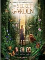 [英] 祕密花園 (The Secret Garden) (2020)[台版字幕]