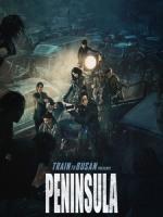 [韓] 屍速列車 - 感染半島 (Train to Busan Presents - Peninsula) (2020)[台版字幕]