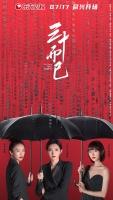 [陸] 三十而已 (Nothing But Thirty ) (2020) [Disc 4/4]