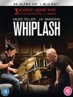 [英] 進擊的鼓手 (Whiplash) (2014)[台版字幕]