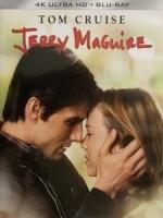 [英] 征服情海 (Jerry Maguire) (1996)[台版]