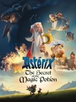 [法] 高盧英雄歷險記 - 魔法藥水 (Asterix and the Magic Potion) (2018)[台版字幕]