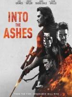 [英] 化為灰燼 (Into the Ashes) (2019)[台版字幕]
