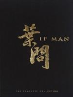 [中] 葉問 3 (Ip Man 3) (2015)[台版字幕]
