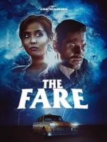 [英] 異度迴圈 (The Fare) (2018)[台版字幕]