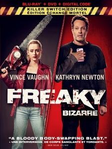 [英] 換人殺砍砍 (Freaky) (2020)[台版字幕]