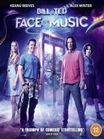 [英] 阿比阿弟尋歌大冒險 (Bill & Ted Face the Music) (2020)[台版字幕]