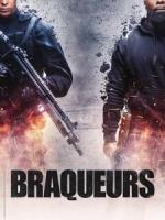 [法] 重裝匪幫 (Braqueurs) (2015)[台版字幕]