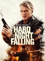 [英] 偷天救援 (Hard Night Falling) (2019)[台版字幕]