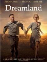 [英] 末路狂奔 (Dreamland) (2019)[台版字幕]