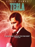 [英] 特斯拉 (Tesla) (2020)[台版字幕]