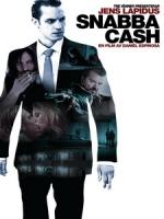 [瑞] 無間行動 (Easy Money) (2010)[台版字幕]