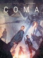 [俄] 遺落夢境 (The Coma) (2019)[台版字幕]