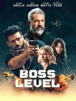 [英] 迴路追殺令 (Boss Level) (2021)[台版字幕]