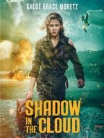 [英] 致命天際線 (Shadow in the Cloud) (2020)[台版字幕]