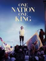 [法] 法國大革命 (One Nation, One King) (2018)[台版字幕]