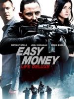[瑞] 無間行動 3 (Easy Money III - Life Deluxe) (2013)[台版字幕]