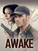 [英] 殺機追緝令 (Awake) (2019)[台版字幕]