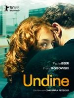 [德] 水漾的女人 (Undine) (2020)[台版字幕]