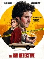 [英] 少年偵探 (The Kid Detective) (2020)[台版字幕]
