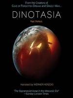 [英] 荷索之恐龍夢奇地 (Dinotasia) (2012)[台版字幕]