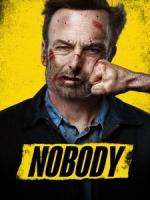 [英] 無名弒 (Nobody) (2021)[台版]