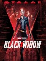[英] 黑寡婦 (Black Widow) (2021)[港版]