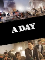 [韓] 一天 (A Day) (2017)[台版字幕]