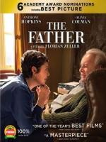 [英] 父親 (The Father) (2020)[台版字幕]