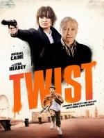 [英] 偷天行動 (Twist) (2021)[台版字幕]