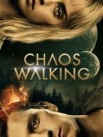 [英] 噪反 (Chaos Walking) (2021)[台版字幕]