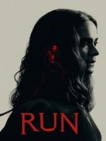 [英] 逃 (Run) (2020)[台版字幕]