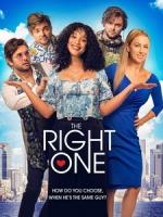 [英] 天賜良緣 (The Right One) (2021)[台版字幕]