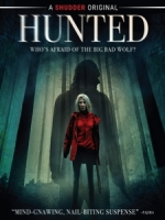 [英] 大獵逃 (Hunted) (2020)[台版字幕]