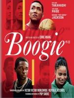 [英] 布吉闖籃關 (Boogie) (2021)[台版字幕]