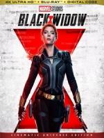 [英] 黑寡婦 (Black Widow) (2021)[台版字幕]